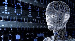 Intelligenza Artificiale, nuovi posti di lavoro e più vendite per le imprese - MilanoFinanza.it