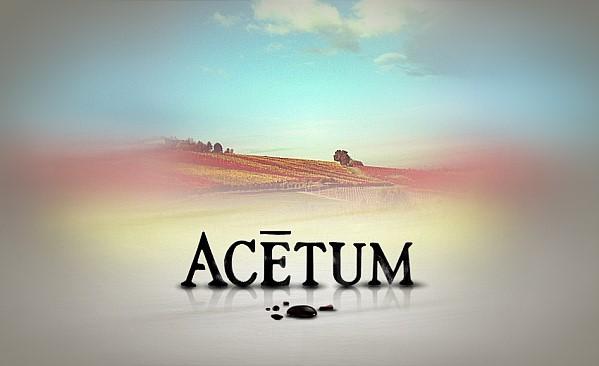 L'aceto balsamico va all'estero, gli inglesi comprano Acetum - MilanoFinanza.it