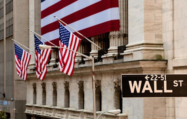 b927d32495 Borsa di New York cauta (con record) dopo mossa Yellen ...