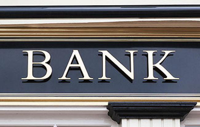 Vendite Sulle Banche Cs Nuove Regole Bce Negative Per
