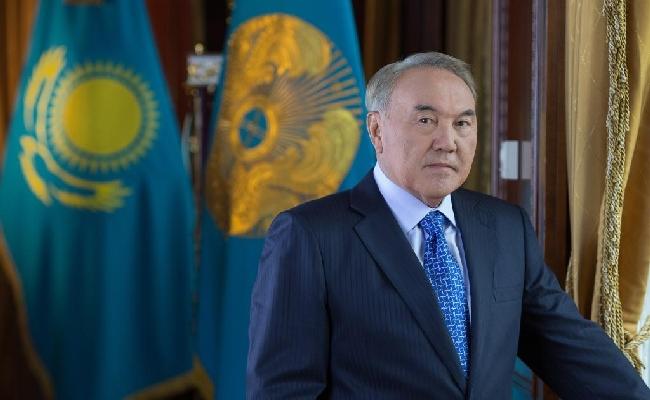 kazak-396462.jpg
