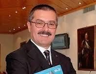 Creval, aumento da 700 milioni - MilanoFinanza.it
