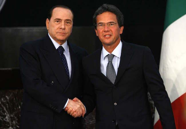 Ruby ter: no a eccezione difesa Berlusconi, udienza il 12 febbraio - MilanoFinanza.it