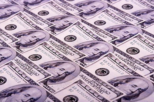 Dollaro il momento di comprare - E il momento di comprare casa ...