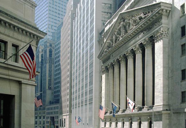 18edd7a0be La borsa di New York rimbalza del 2,3% - MilanoFinanza.it