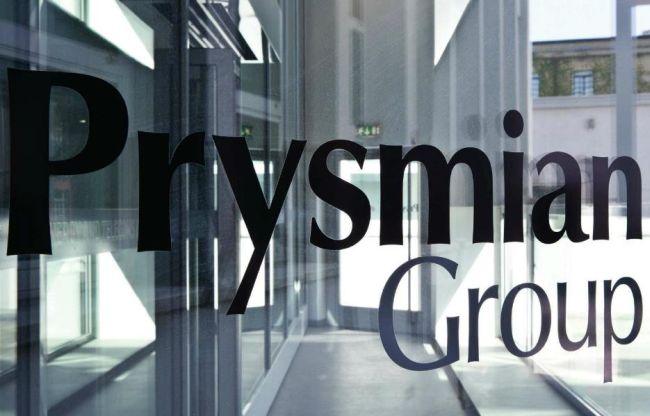Prysmian/General Cable, Equita: nessun rischio Antitrust - MilanoFinanza.it