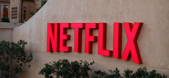 Sky si allea con Netflix - MilanoFinanza.it