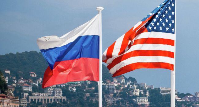 Russiagate: escort di Minsk, fornirò prove se Usa mi danno asilo - MilanoFinanza.it