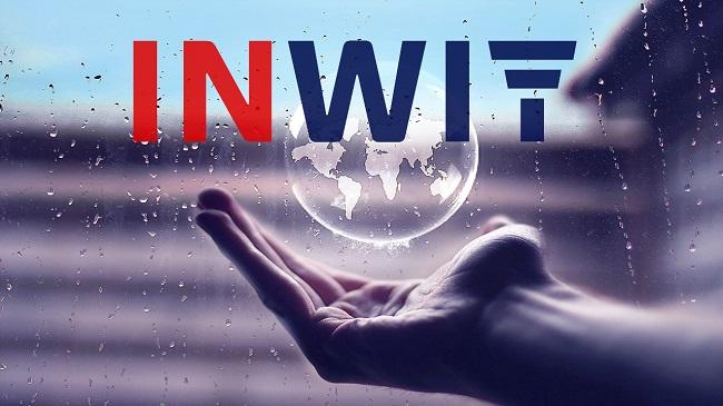 Il nuovo piano Inwit - MilanoFinanza.it