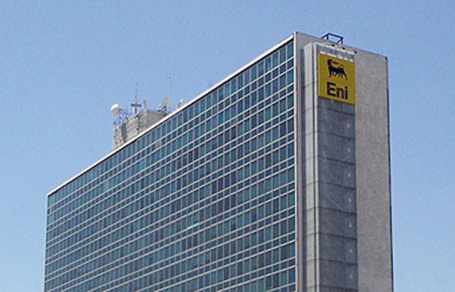 Eni entra in Cfs investendo 50 milioni di dollari - MilanoFinanza.it