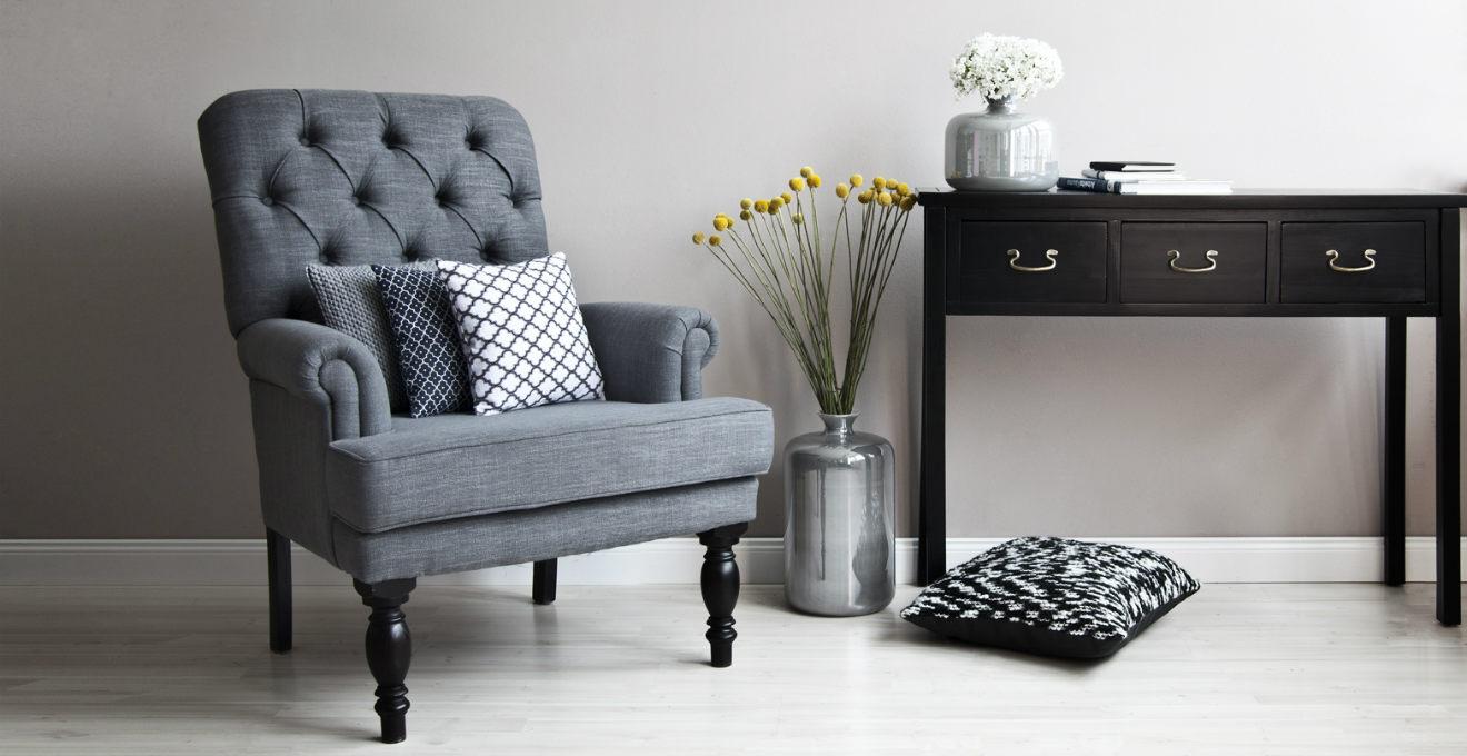 Stunning Poltroncine Da Soggiorno Ideas - Modern Home Design ...