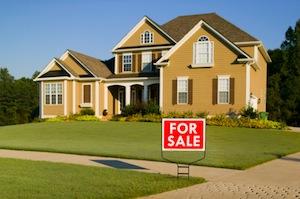 Immobili, compravendite in crescita (+5,1%) ma prezzi in calo (-1,15%) - MilanoFinanza.it