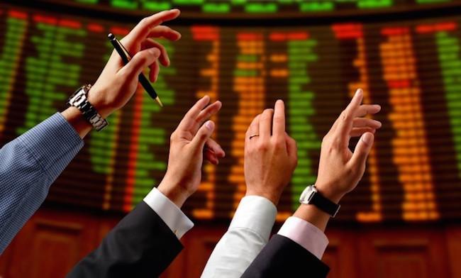 Schroders: mercato rialzista maturo? Tre mosse per affrontarlo - MilanoFinanza.it