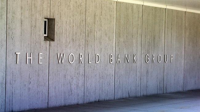 a29ed77476 La Banca Mondiale ha annunciato l'emissione di una nuova obbligazione  callable per lo sviluppo sostenibile a tasso fisso della durata di dieci  anni, ...