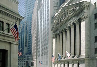 090de0be9e Gli indici azionari americani continuano a trattare sotto la parità in una  giornata dove le trimestrali non stanno particolarmente influenzando  l'andamento ...