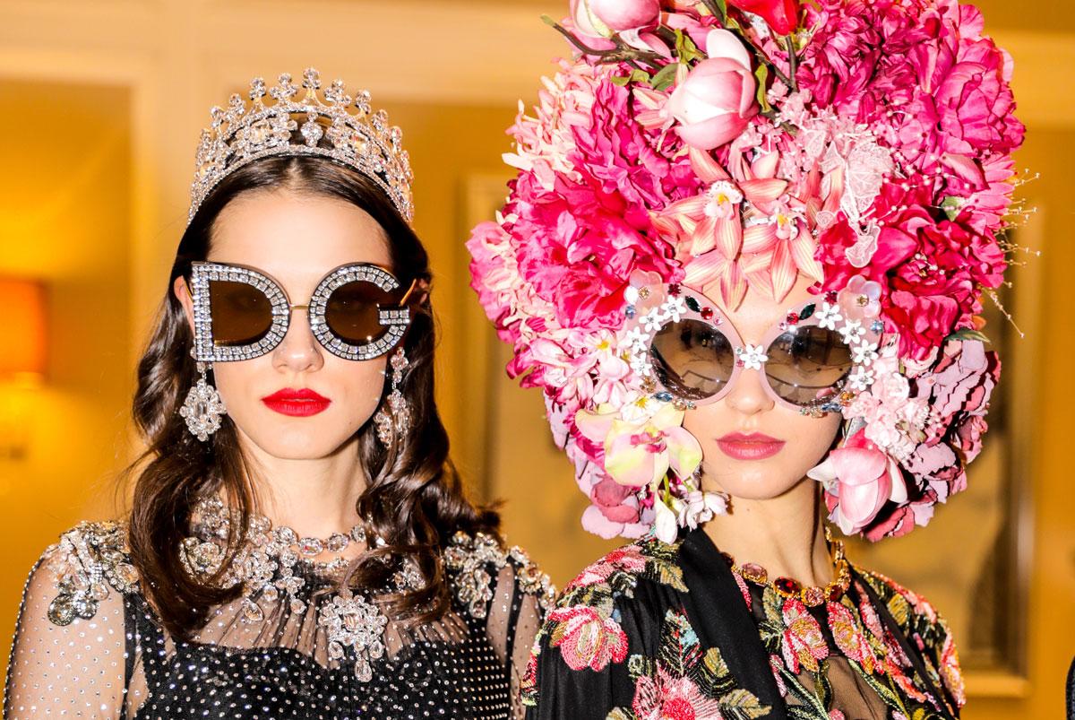 Dolce Gabbana, kolossal a Dubai - MilanoFinanza.it 2c7ace076f
