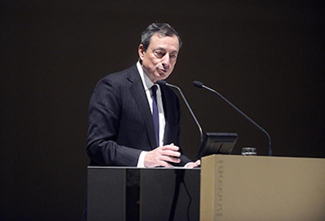 2497bec92b Borse Ue, previsto avvio cauto in attesa della Bce - MilanoFinanza.it