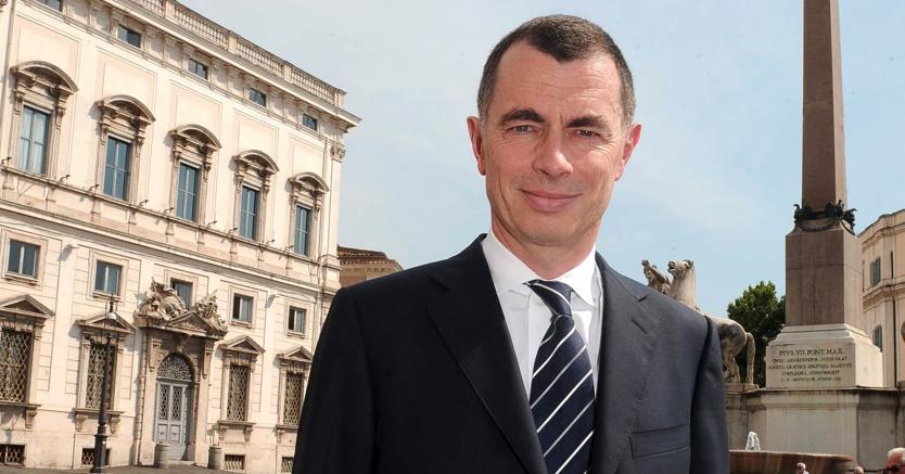 Yapi (Unicredit), l'aumento dei crediti Stage II non preoccupa Credit Suisse - MilanoFinanza.it