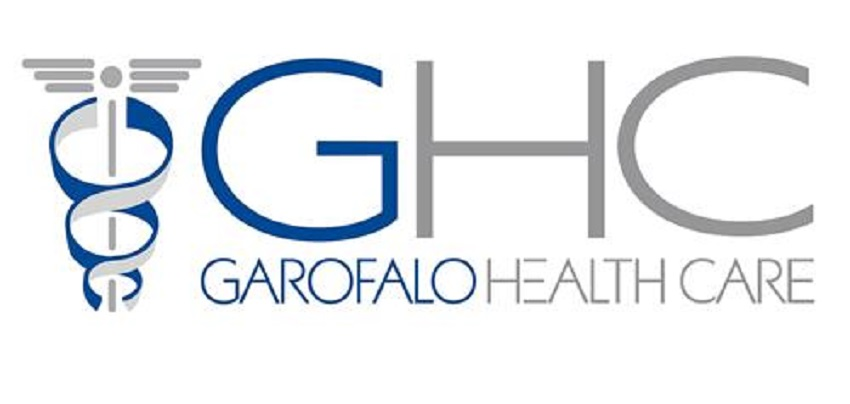 Garofalo Health Care 8e4620d076b
