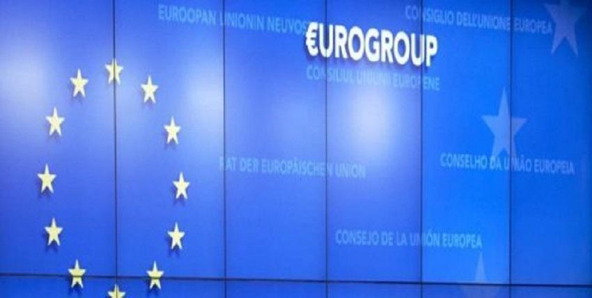 Risultati immagini per eurogruppo