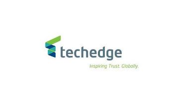 80d96b0057 Si avvicina il traguardo della borsa per Techedge , che sfida la difficile  situazione dei mercati e va avanti nel suo progetto di quotazione mentre  altri ...