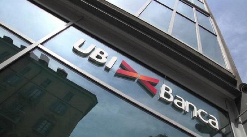 81676968a6 La pressione sui ricavi aumenterà e Berenberg conferma sell su Ubi Banca .  Il target price è invariato a 2,50 euro, l'8,7% in meno rispetto alla  quotazione ...