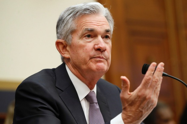 8aba7325dd Le borse europee rimbalzano in avvio di seduta dopo che alla fine di una  giornata altamente volatile ieri a Wall Street, in cui a un certo punto il  Dow ...