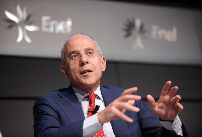 L'Antitrust sanziona Enel e Acea per 109 milioni