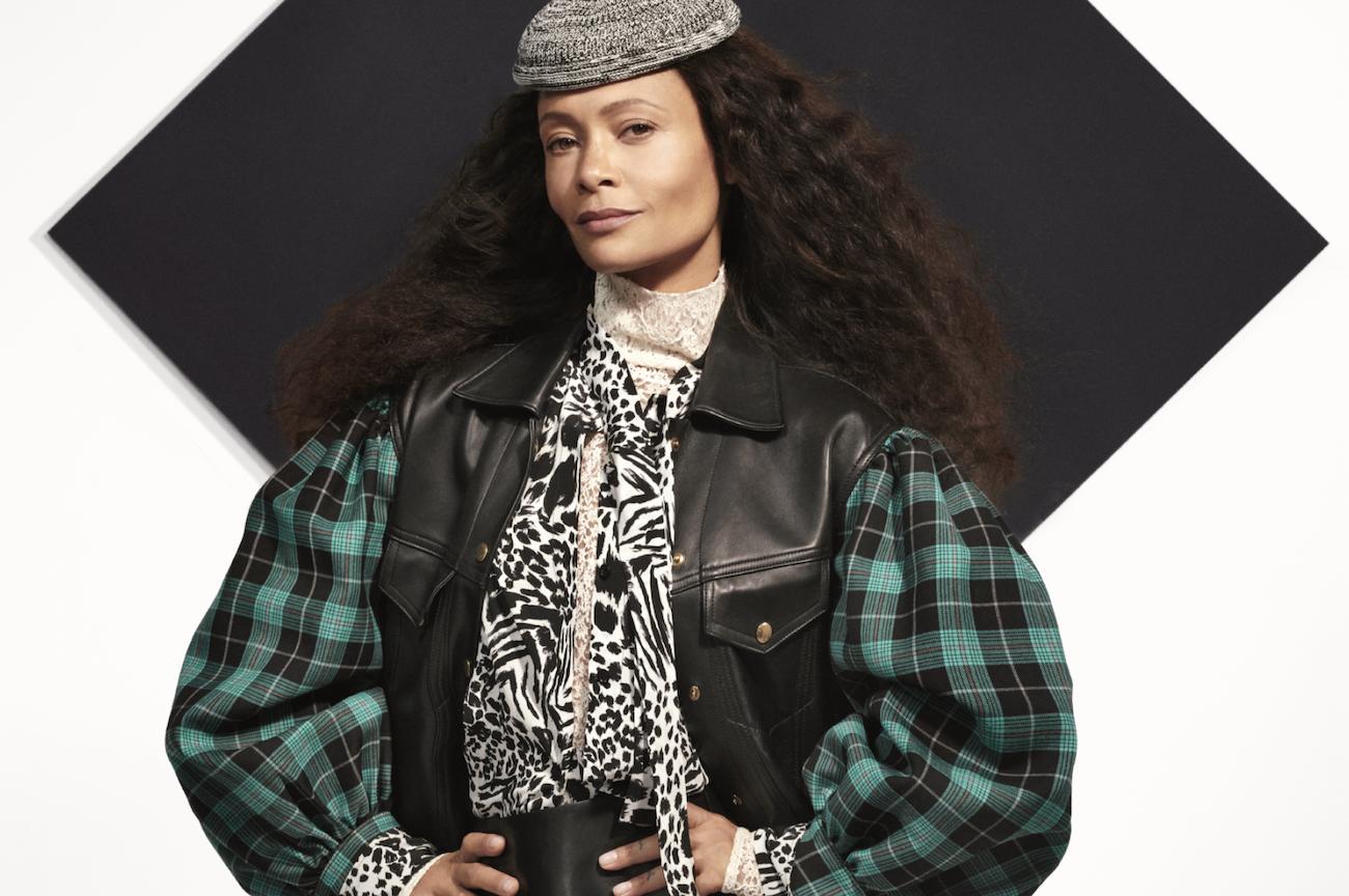 f0cdadc8e4 Louis Vuitton lancia il giant Monogram e arruola 17 celebrities ...