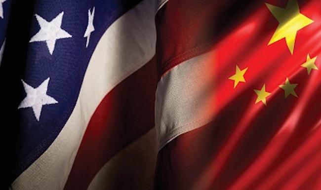 8b8d2725cb Borse europee in lieve rialzo in avvio di seduta grazie ai progressi  importanti nei negoziati tra Usa e Cina. Pechino ha accettato di accrescere  le sue ...