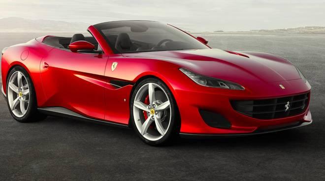 985c6f3695 Ferrari corre ancora, ma la valutazione divide gli analisti ...