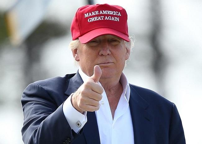 8fff124321 Piazza Affari. Borse europee positive in avvio di seduta in scia a quelle  asiatiche dopo che il presidente americano, Donald Trump, ha annunciato di  essere ...