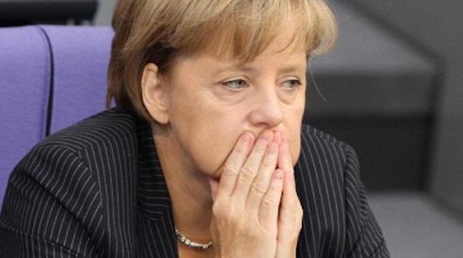 7a1d631135 Borse europee positive, eccetto Piazza Affari che ha virato al ribasso con  le banche, con l'economia tedesca che ha evitato per un pelo la recessione,  ...