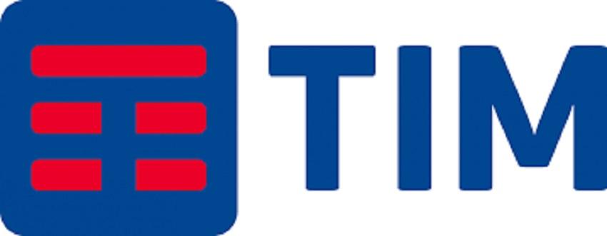 68809ddf60 La Cassa depositi e prestiti è salita al 7,1% del capitale votante di Tim ,  può salire ancora e si prepara a dare battaglia all'assemblea degli  azionisti ...