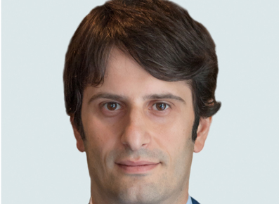 10ad5d4e92 Francesco Lomartire. SPDR MSCI World UCITS è il nuovo ETF di State Street  Global Advisors, quotato su Borsa Italiana.