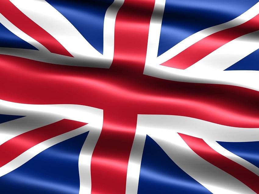 50 incontri Regno Unito due di noi recensioni di matchmaking