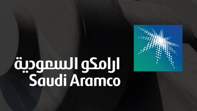 e44cdbbeb0 Saudi Aramco è la società che fa più utili al mondo. Il colosso petrolifero  del governo arabo ha realizzato nel 2018 un utile netto di 111 miliardi di  ...