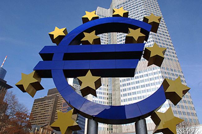 fbd7c5b4f5 Gli indici europei scambiano poco mossi a metà giornata dopo i guadagni  registrati ieri in seguito alla pubblicazione dei dati solidi sul settore  ...