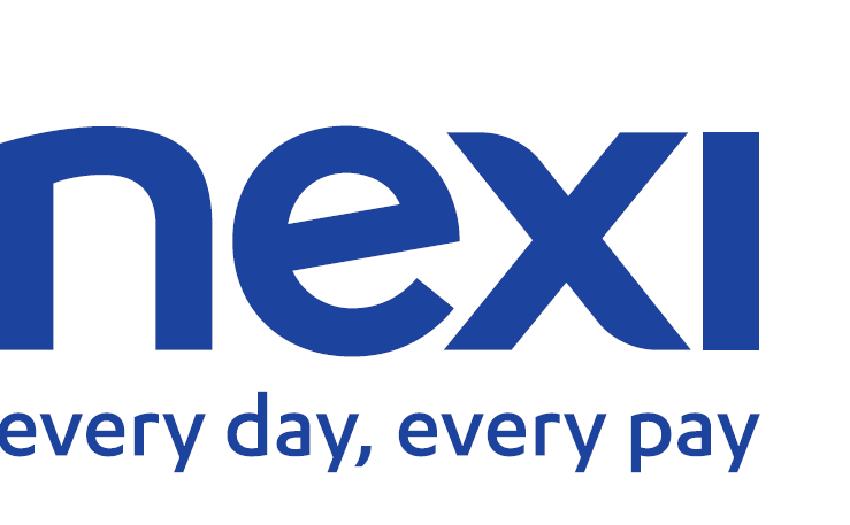 bb0e51346d E' stata ristretta tra 9 e 9,5 euro la forchetta di prezzo dell'Ipo di Nexi  , la società dei pagamenti il cui debutto sul mercato principale di Borsa  ...