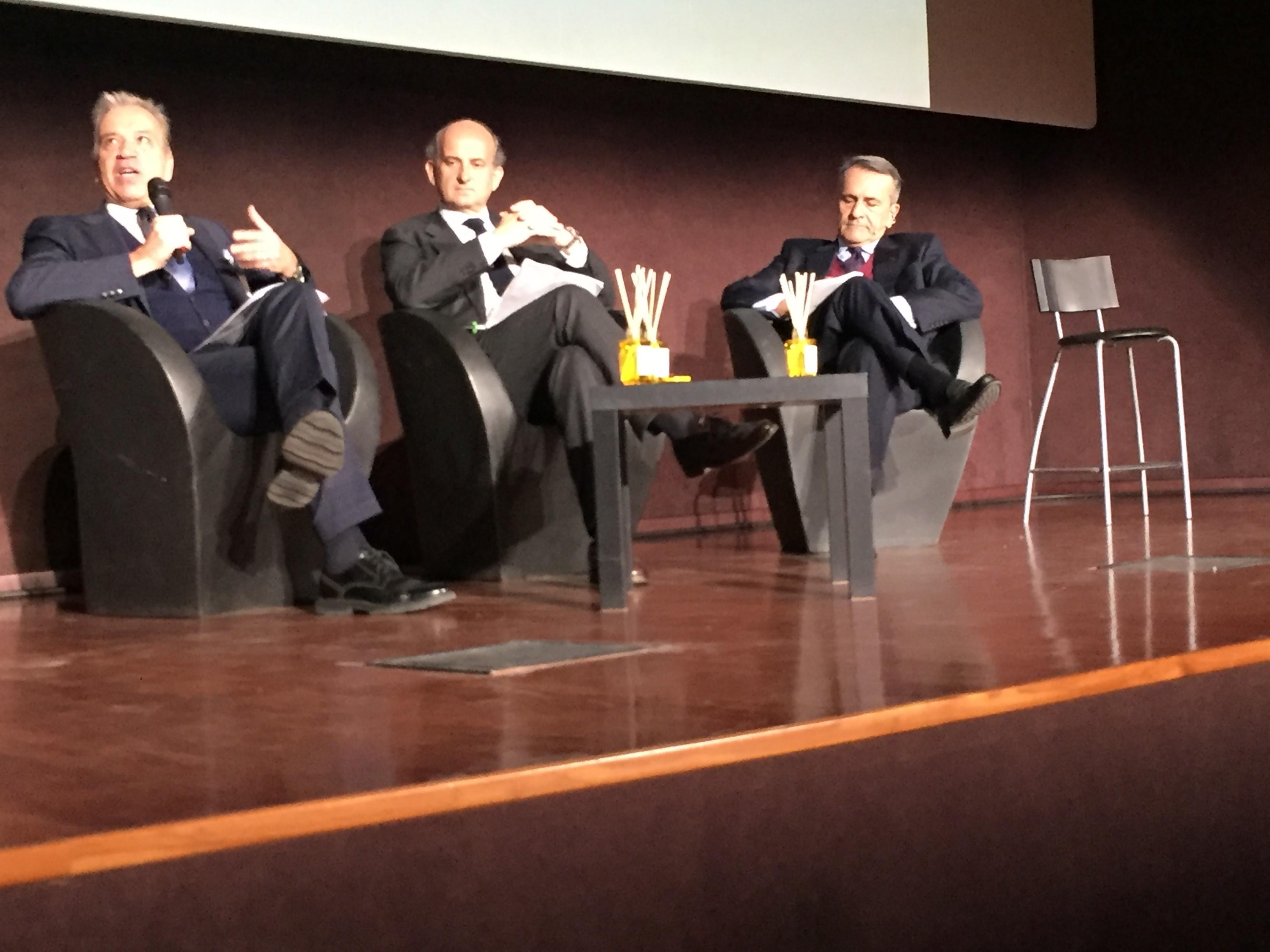 cbf034ffdc Belmond (Lvmh): il turismo è storytelling - MilanoFinanza.it