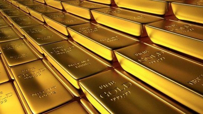 Oro acquirenti sito di incontri
