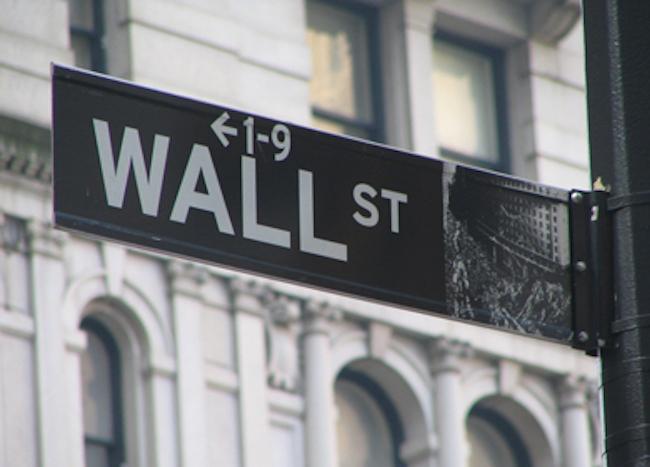 1ddc427dad Debutterà oggi a Wall Street Pinterest, la piattaforma social di ricerca e  scambio di immagini. Il prezzo è stato fissato a 19 dollari per azione, ...