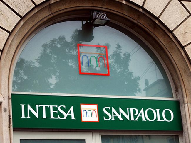 7b662316b3 Dopo la trimestrale pubblicata ieri da Intesa Sanpaolo gli analisti  appaiono divisi sui giudizi. Oggi il titolo scambia a 2,2 euro (-1%).