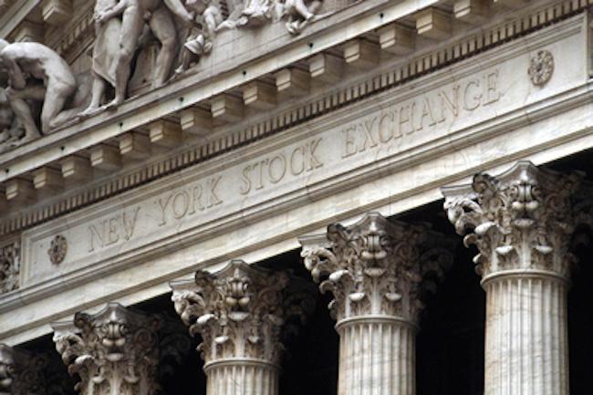 c508246979 Prosegue negativa la seduta delle borse europee a causa dello stallo nel  negoziato Usa e Cina sui temi commerciali. I future sui listini azionari ...