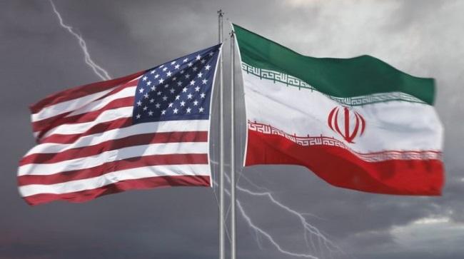 Agenzia di incontri iraniana a Londra