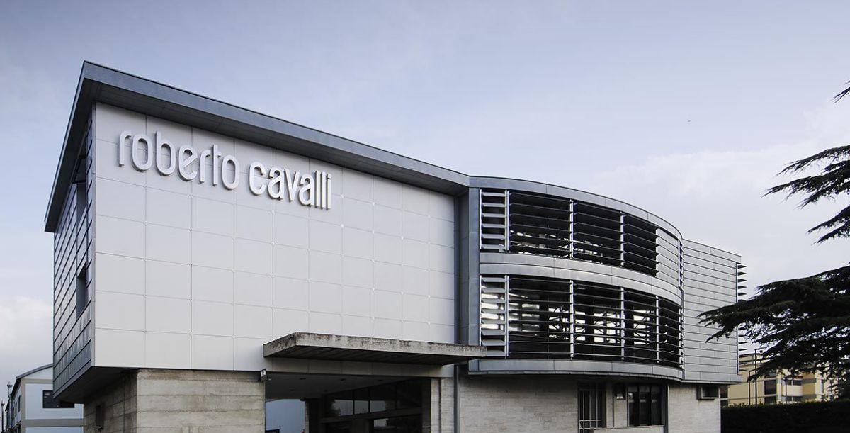 wholesale dealer 7783a 5a7c6 Cavalli, i lavoratori in cerca di certezze - MilanoFinanza.it