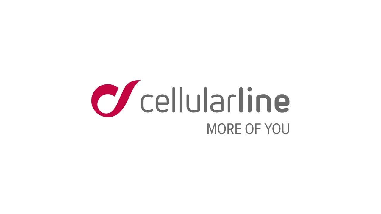 consegna veloce raccolta di sconti come acquistare Cellularline ok di Borsa Italiana per il passaggio all'Mta ...