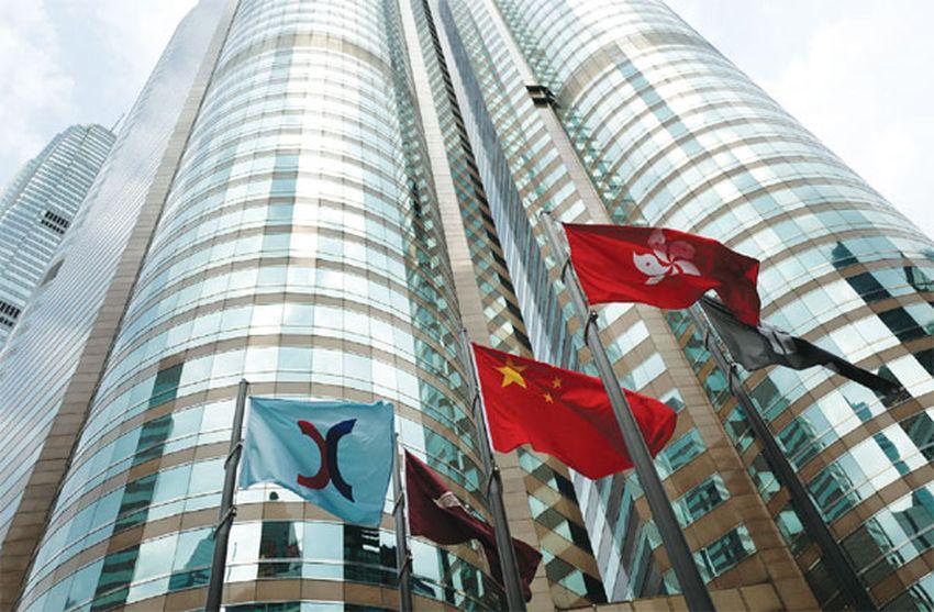 ultima vendita molti stili sito ufficiale Hong Kong lancia offerta su Lse. Piazza Affari può diventare ...