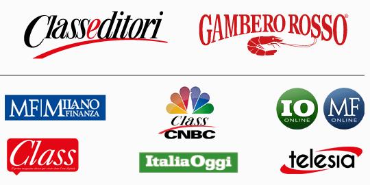e608a04298 Top 100 Products 2019 - MilanoFinanza.it