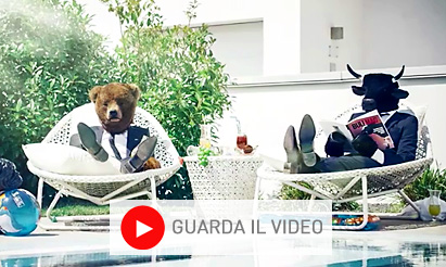stili di grande varietà la più grande selezione brillante nella lucentezza Borsa italiana In tempo reale - quotazioni e analisi su ...